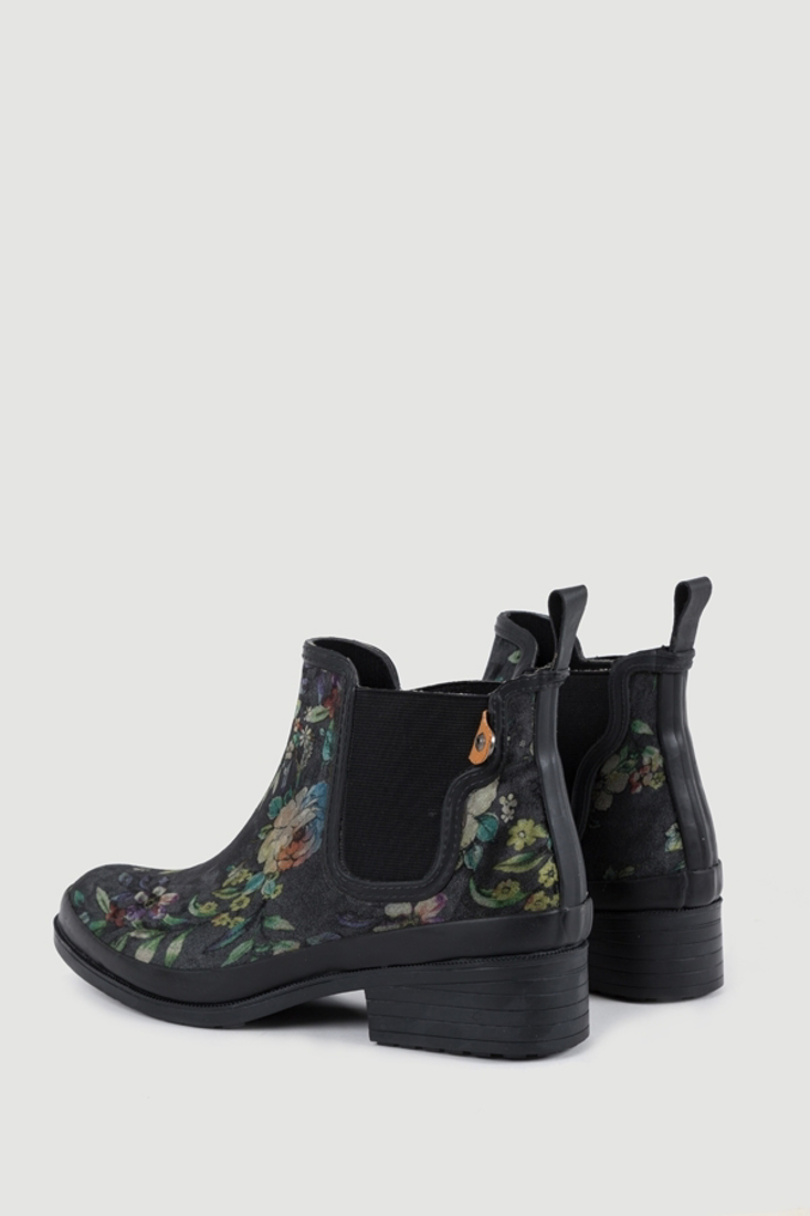 Picture of ANKLE BOOTS