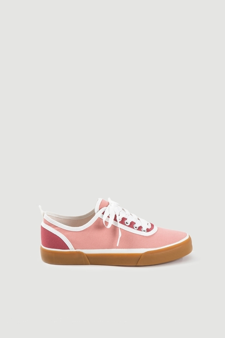 Picture of SNEAKERS (2)