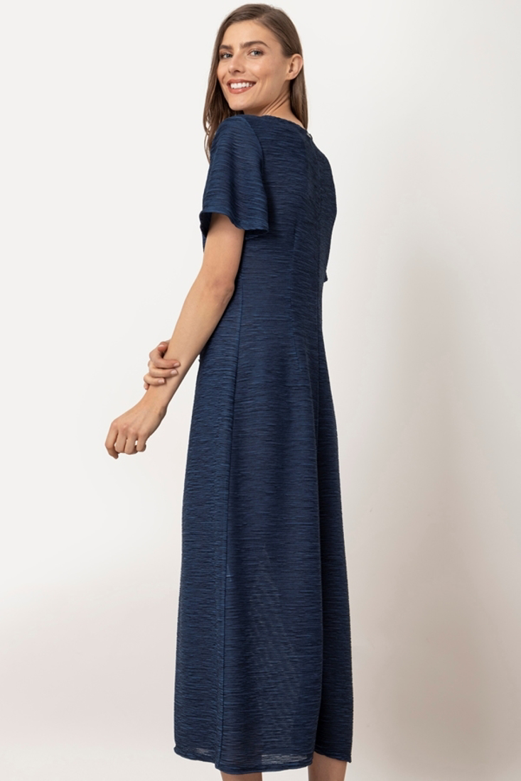 Picture of LONG DRESS