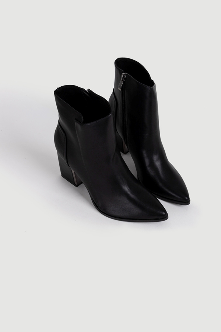 Picture of HIGH-HEEL BOOTS (2)