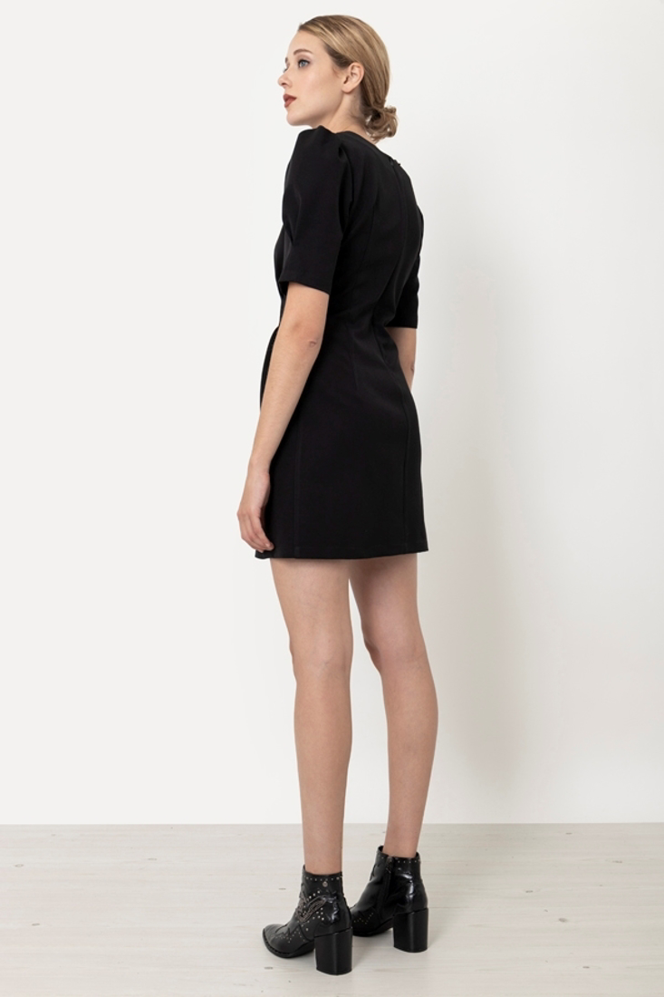 Picture of SHORT DRESS