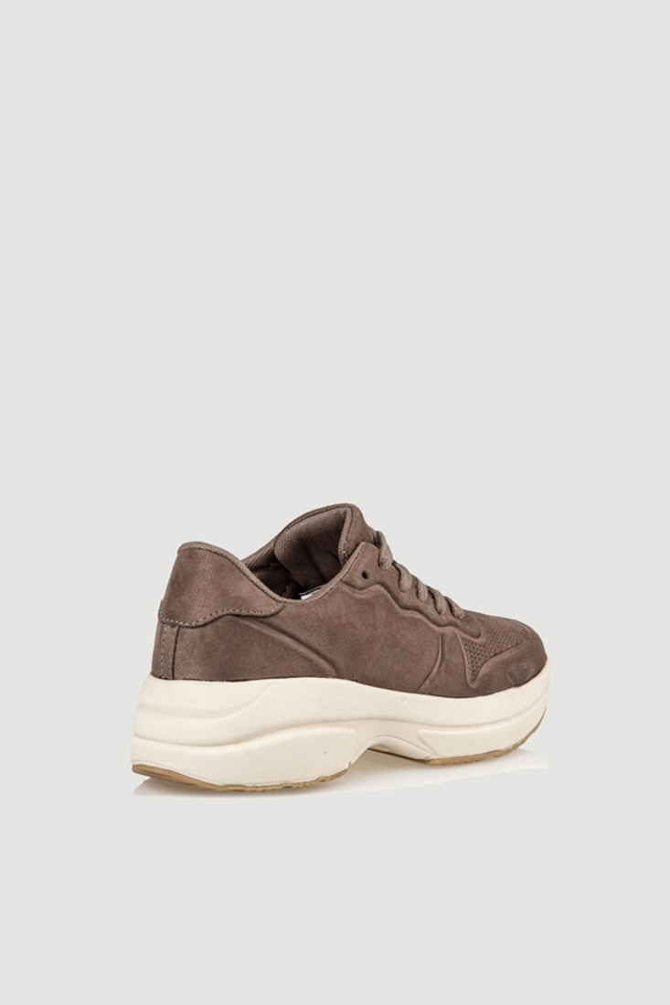 Picture of SNEAKERS