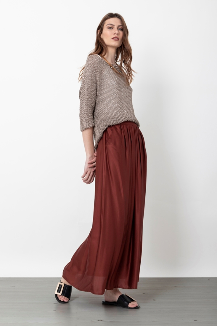 Picture of LONG SKIRT (2)