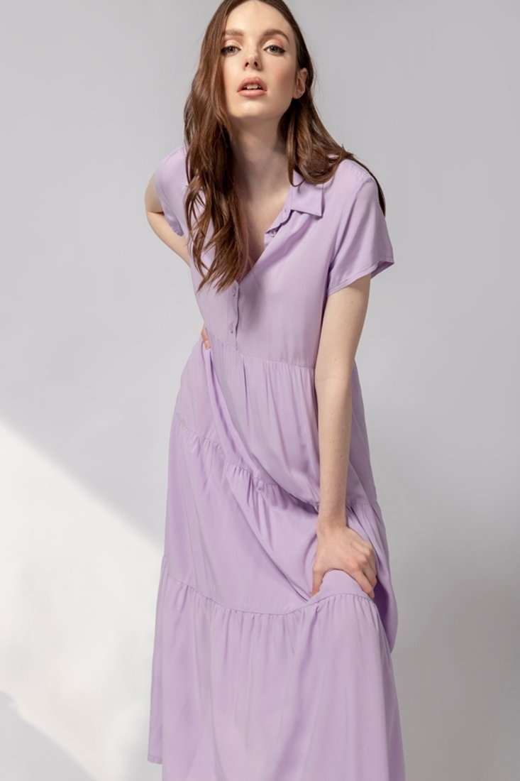 Picture of LONG DRESS  (2)