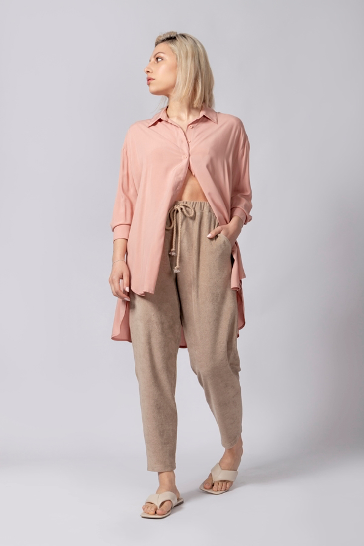 Picture of OVERSIZED SHIRT