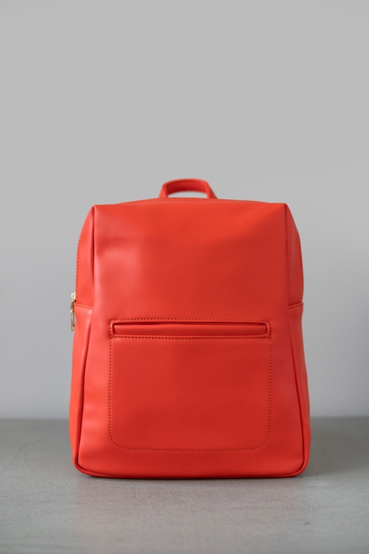 Picture of BACKPACK