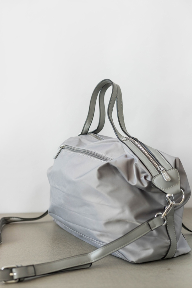 Picture of ΤΣΑΝΤΑ ΥΦΑΣΜΑΤΙΝΗ SHOPPER