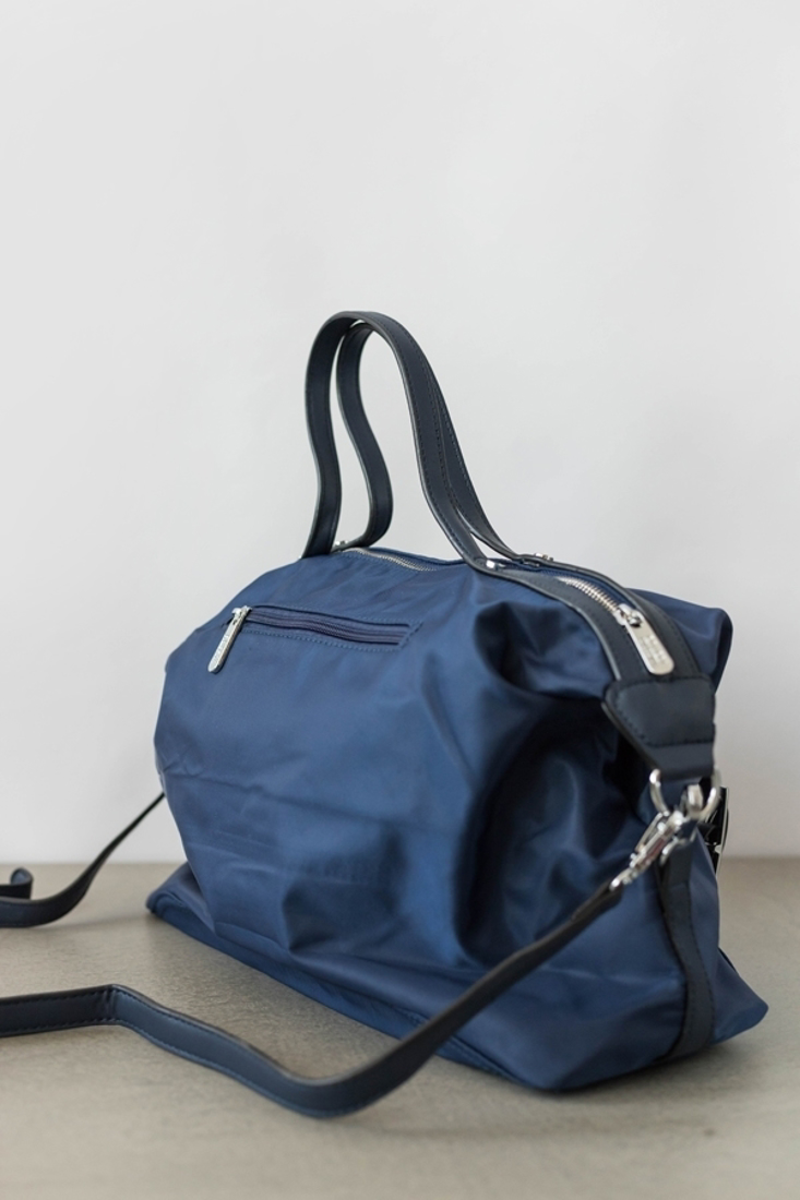 Picture of FABRIC TOTE BAG