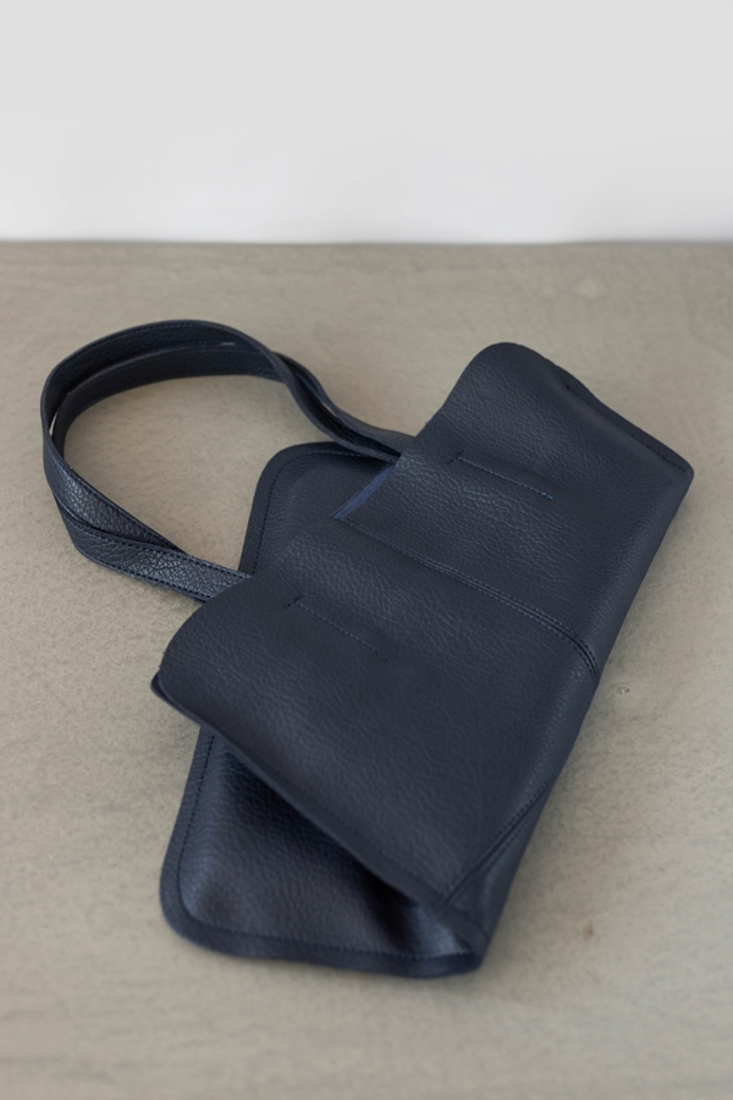 Picture of MINIMAL TOTE BAG