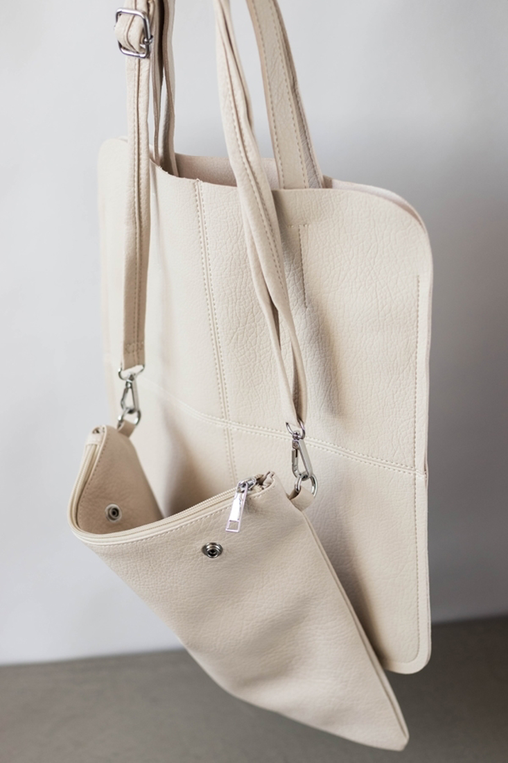 Picture of ΤΣΑΝΤΑ SHOPPER