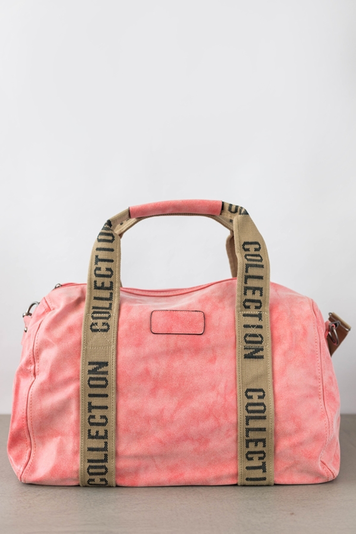Picture of TOTE BAG (2)