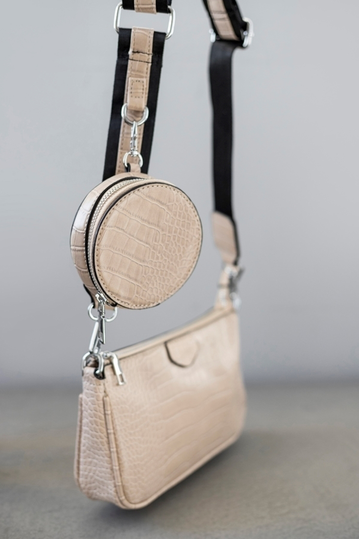 Picture of CROSSBODY BAG