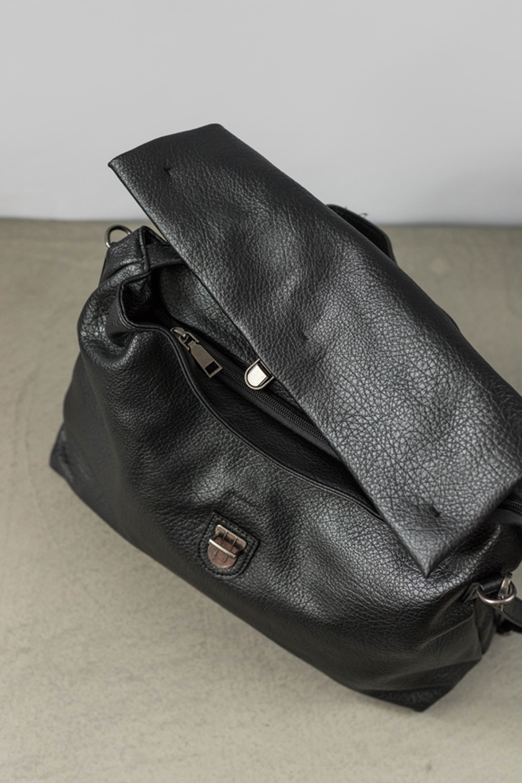 Picture of MAXI CROSSBODY BAG (2)
