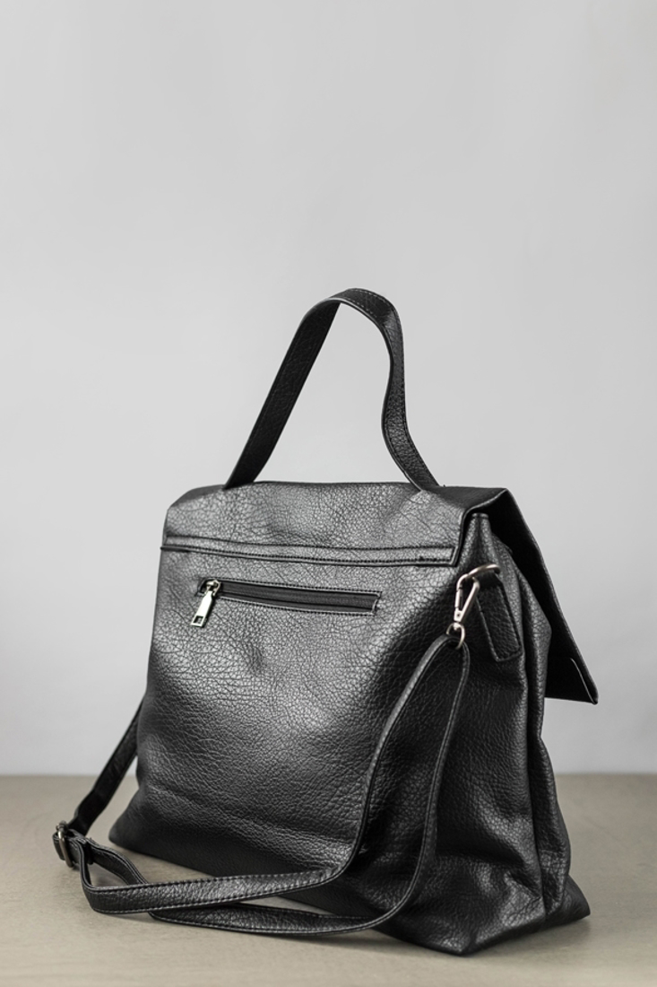 Picture of MAXI CROSSBODY BAG