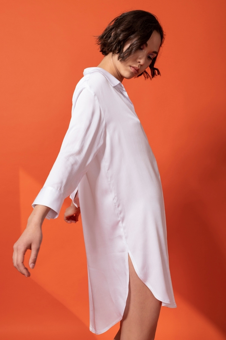 Picture of LONG SHIRT