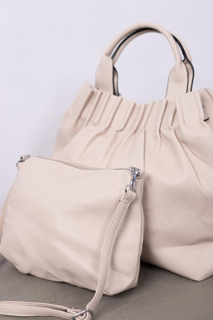 Picture of SHOPPER BAG