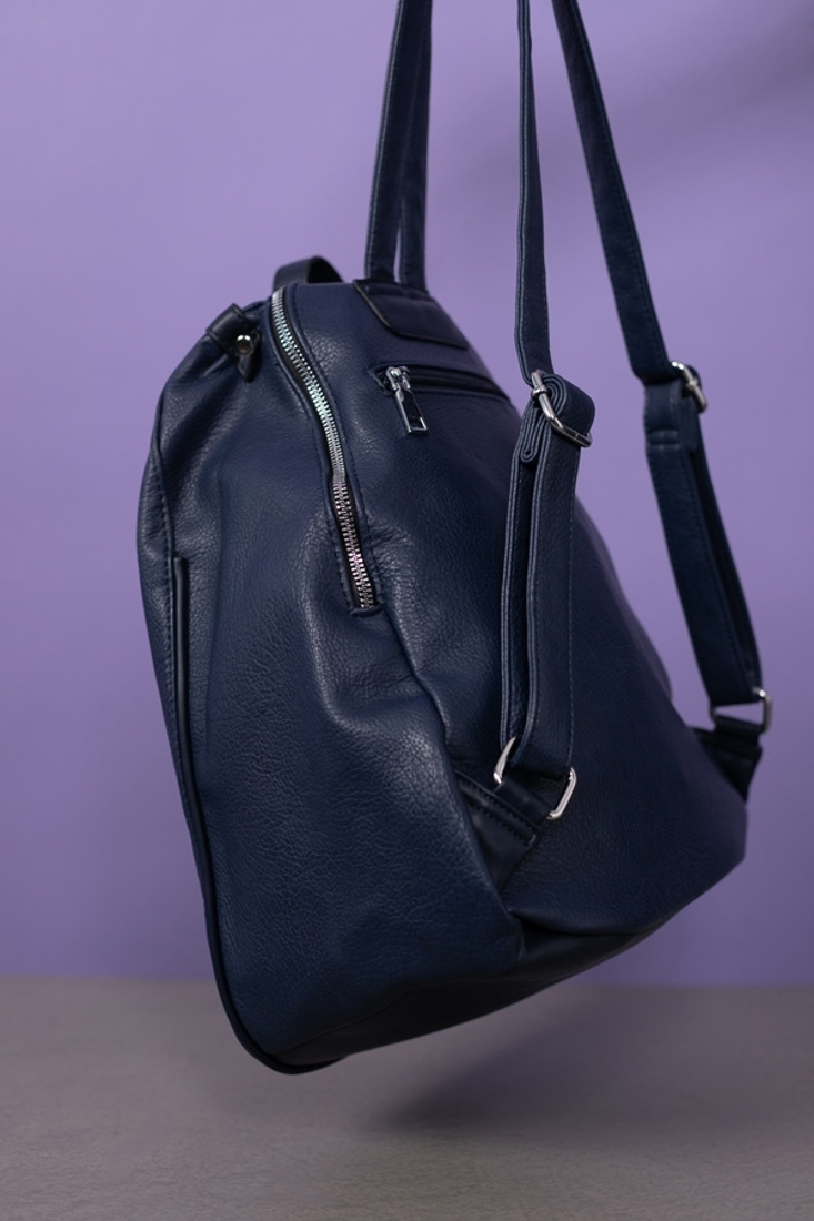Picture of BACKPACK (2)