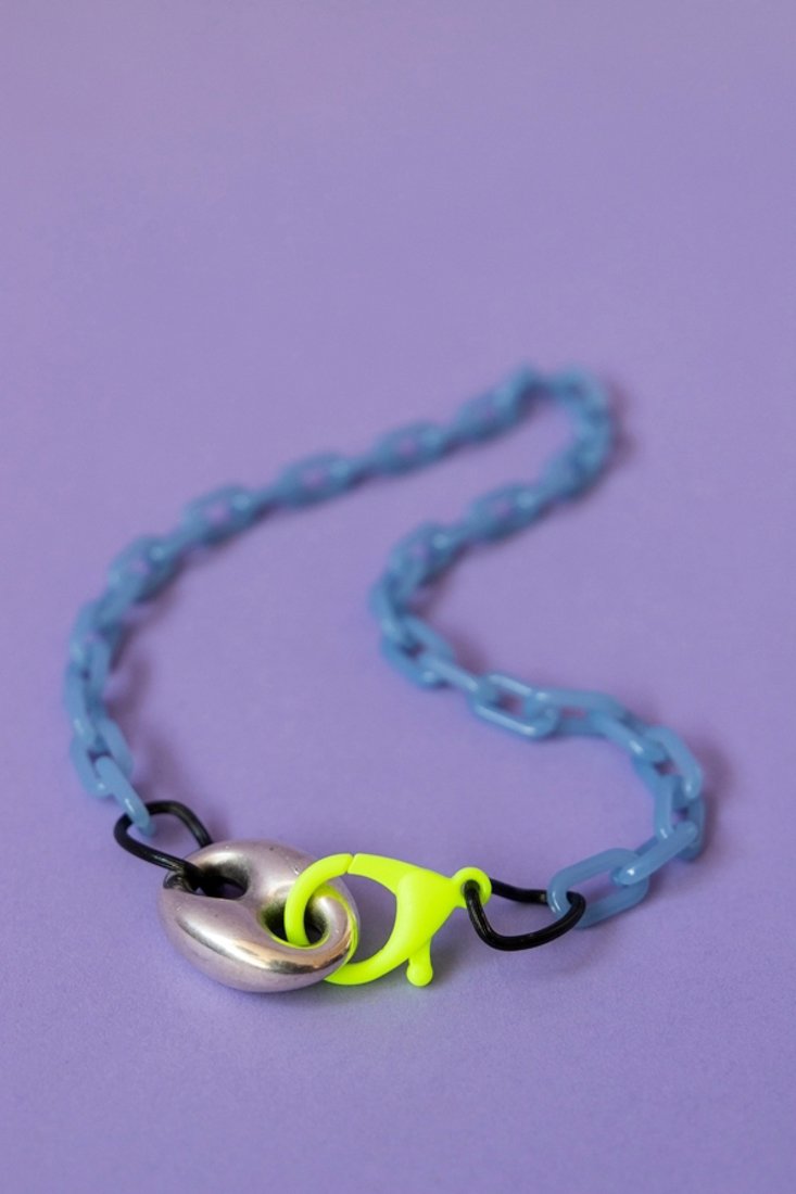 Picture of NECKLACE (2)