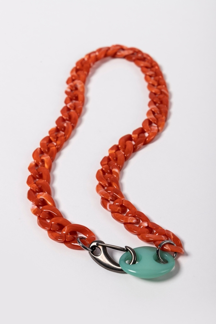 Picture of NECKLACE