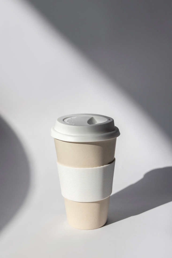 Picture of BAMBOO CUP (2)