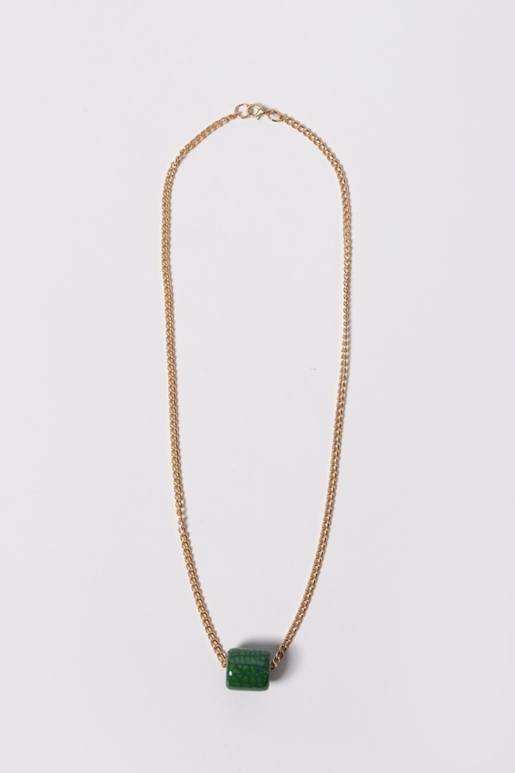 Picture of CHAIN NECKLACE