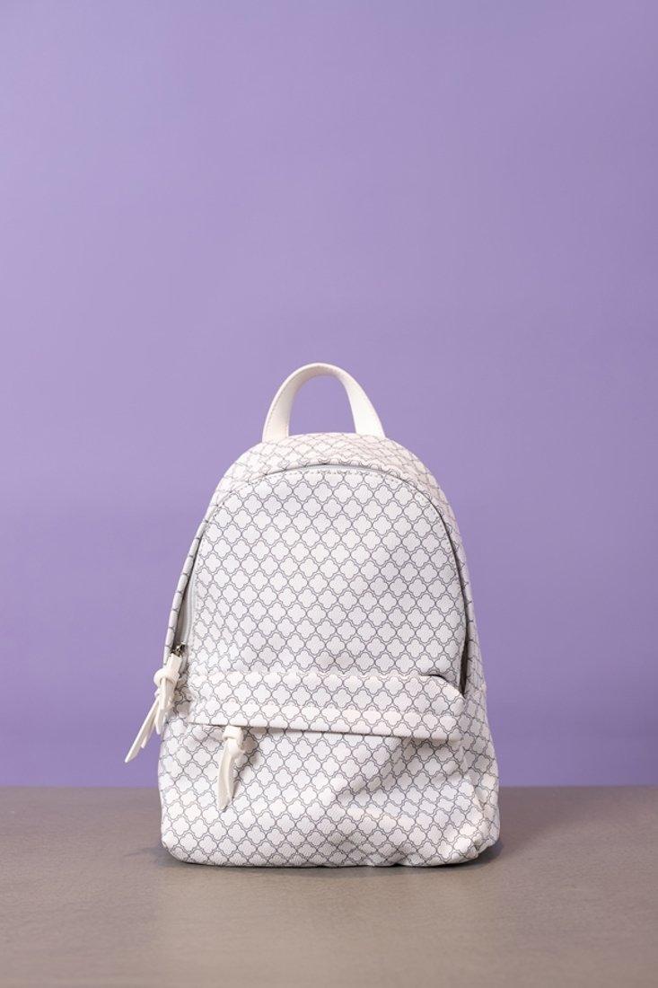 Picture of BACKBAG (2)
