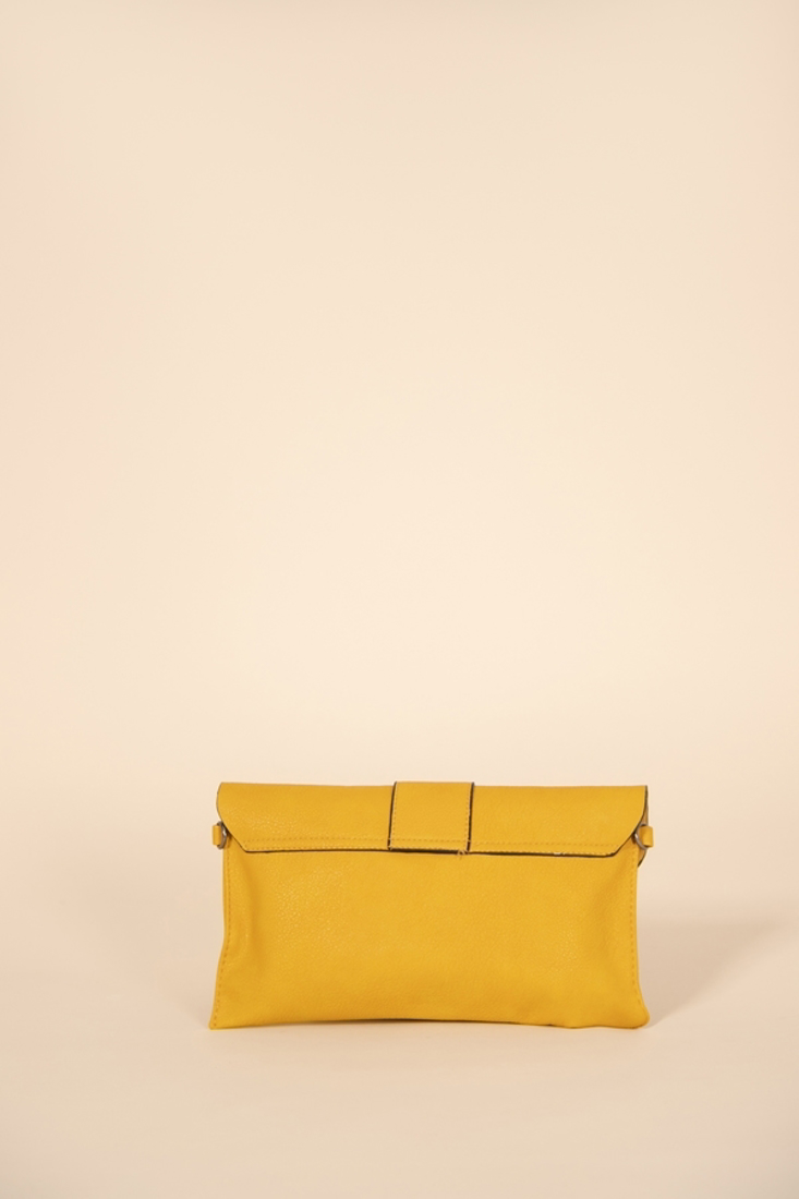 Picture of CLUTCH BAG