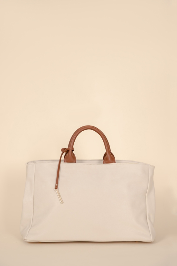 Picture of SHOPPER BAG (2)