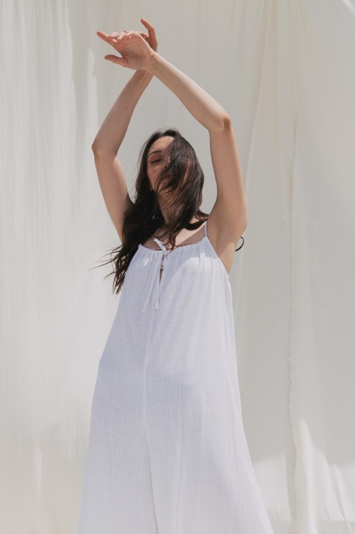 Εικόνα της ΦΟΡΜΑ ΟΛΟΣΩΜΗ (2)
