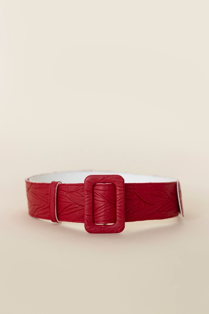 Picture of  WIDE BELT
