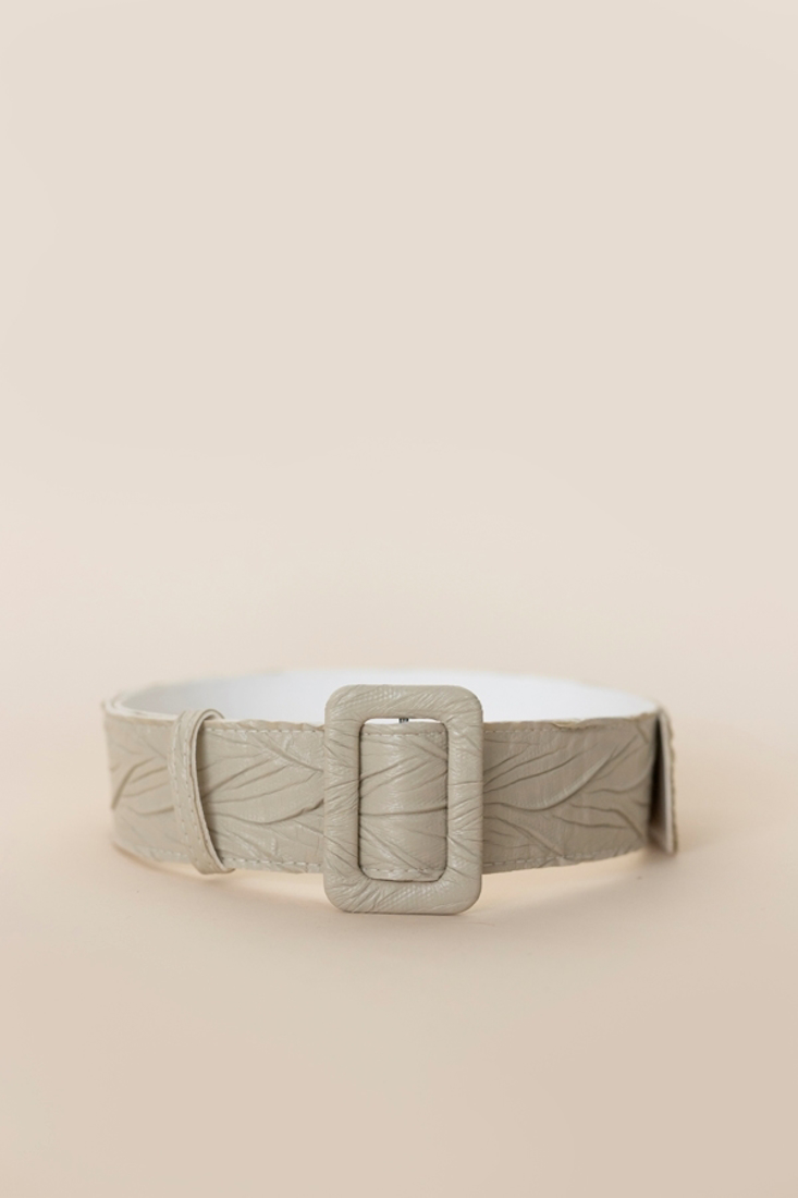 Picture of  WIDE BELT (2)