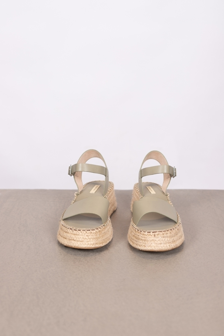 Picture of WEDGES WITH ANKLE STRAP