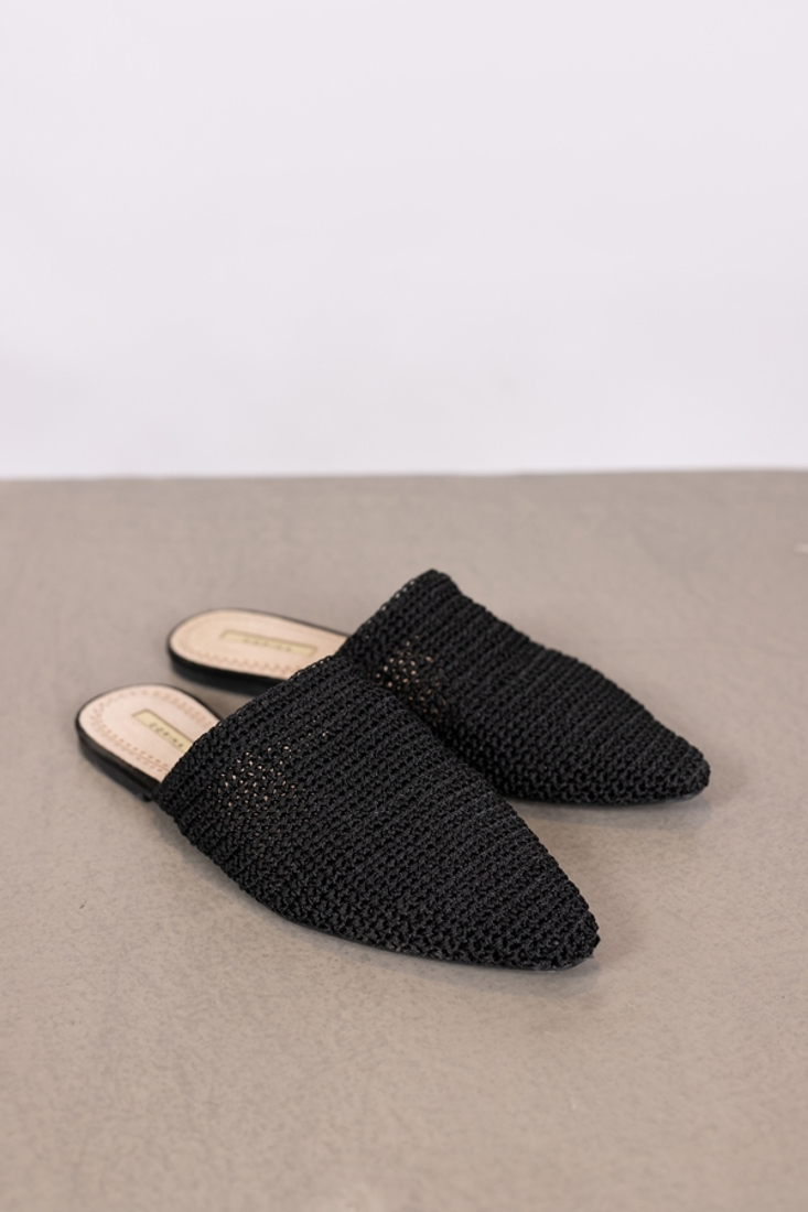 Picture of FLAT MULES