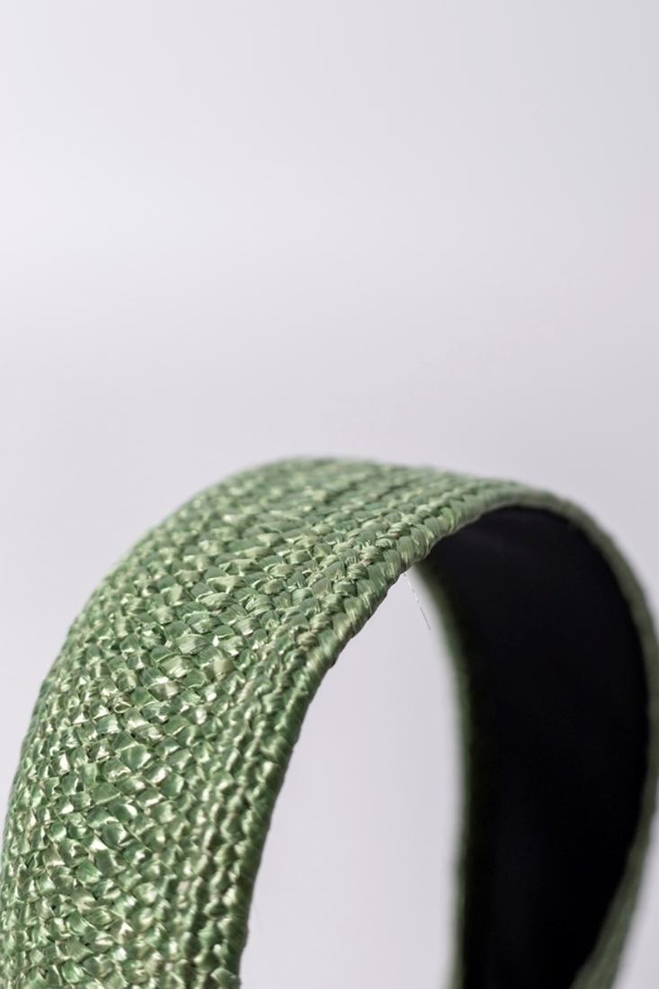 Picture of STRAW HEADBAND (2)