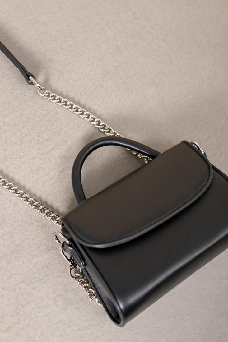 Picture of MINI SHOULDER BAG