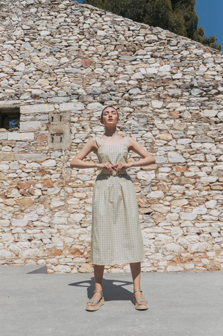 Εικόνα της ΦΟΡΕΜΑ ΜΙΝΤΙ ΚΑΡΟ (2)