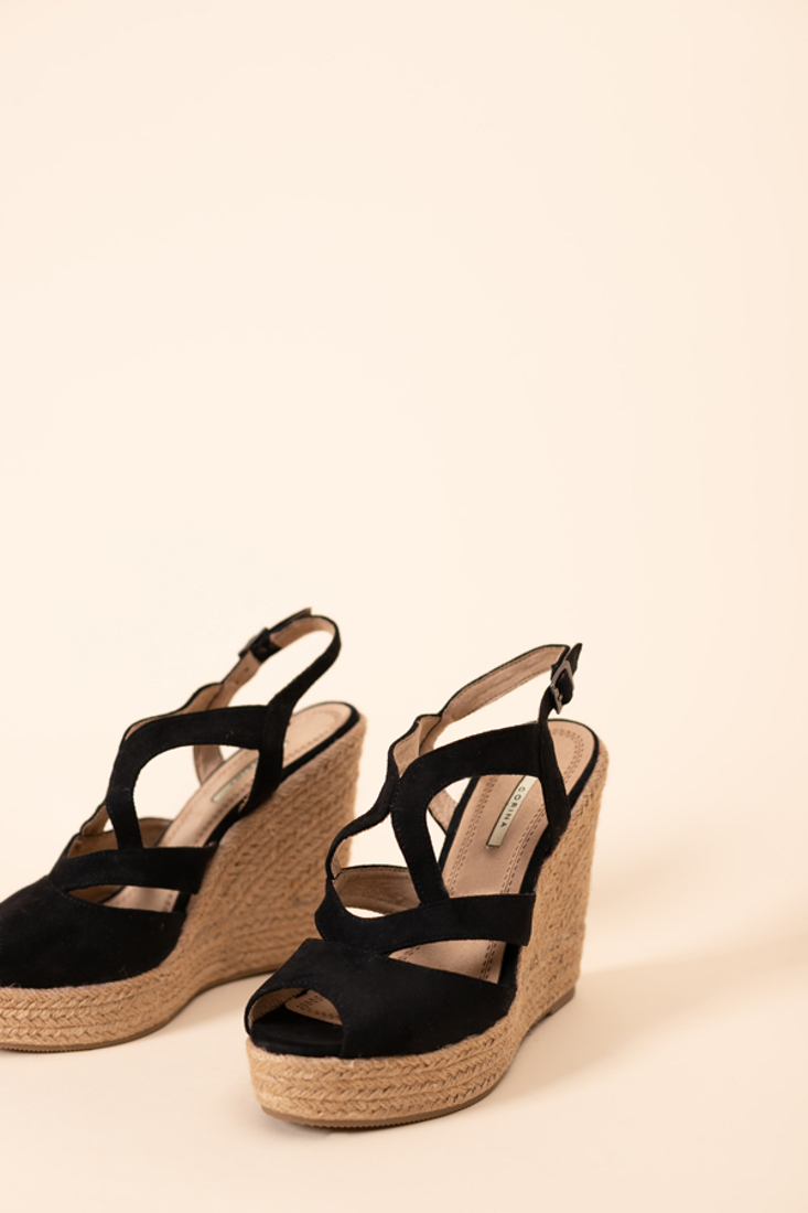 Picture of WEDGES (2)