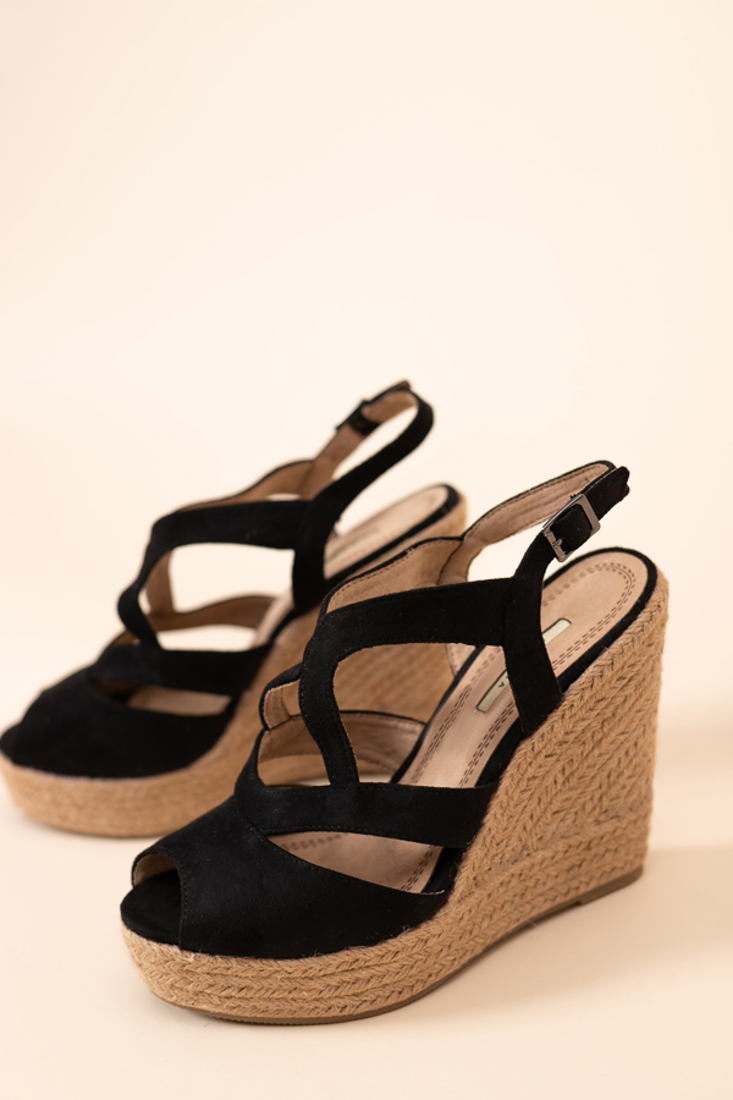 Picture of WEDGES