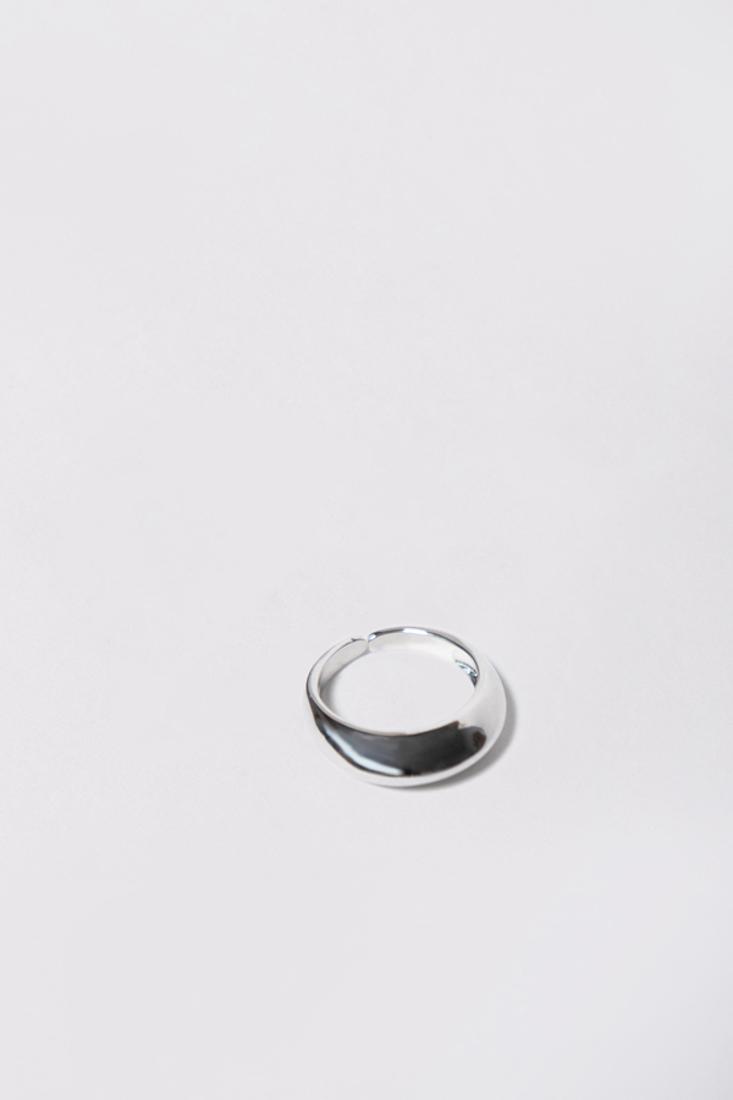 Picture of METALLIC RING (2)