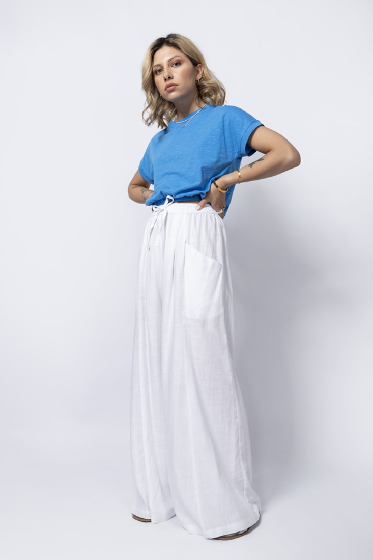 Picture of CROP TOP
