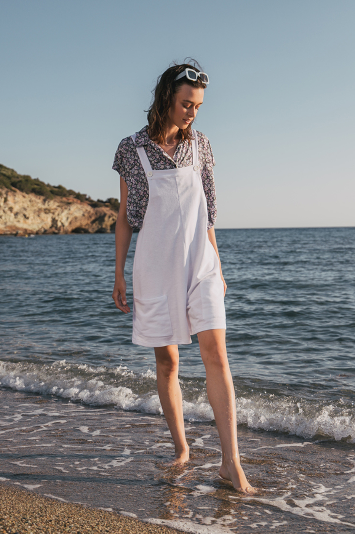 Picture of PLAYSUIT