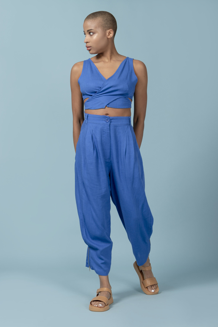 Picture of BAGGY PANTS (2)