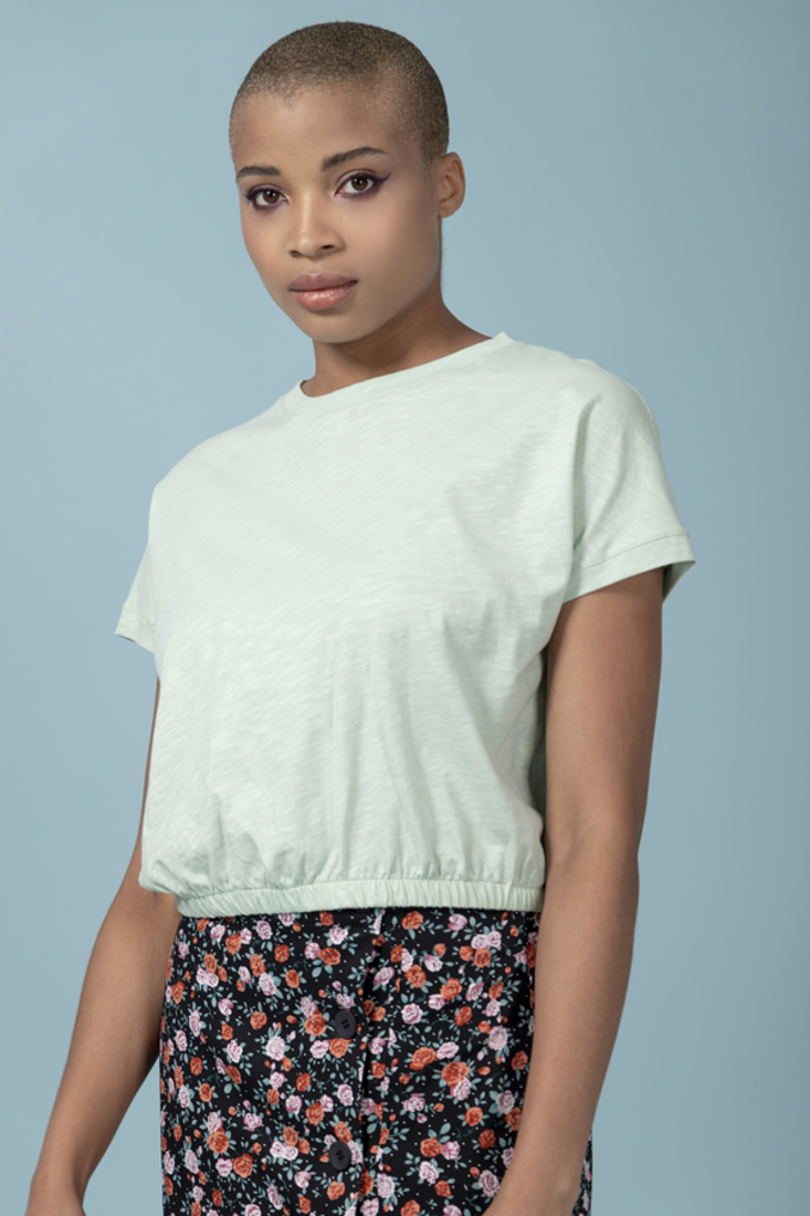 Picture of CROP TOP (2)