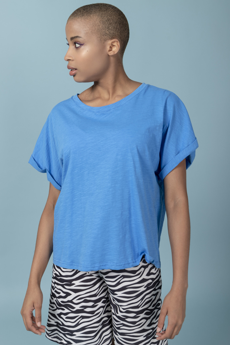 Picture of T-SHIRT  (2)