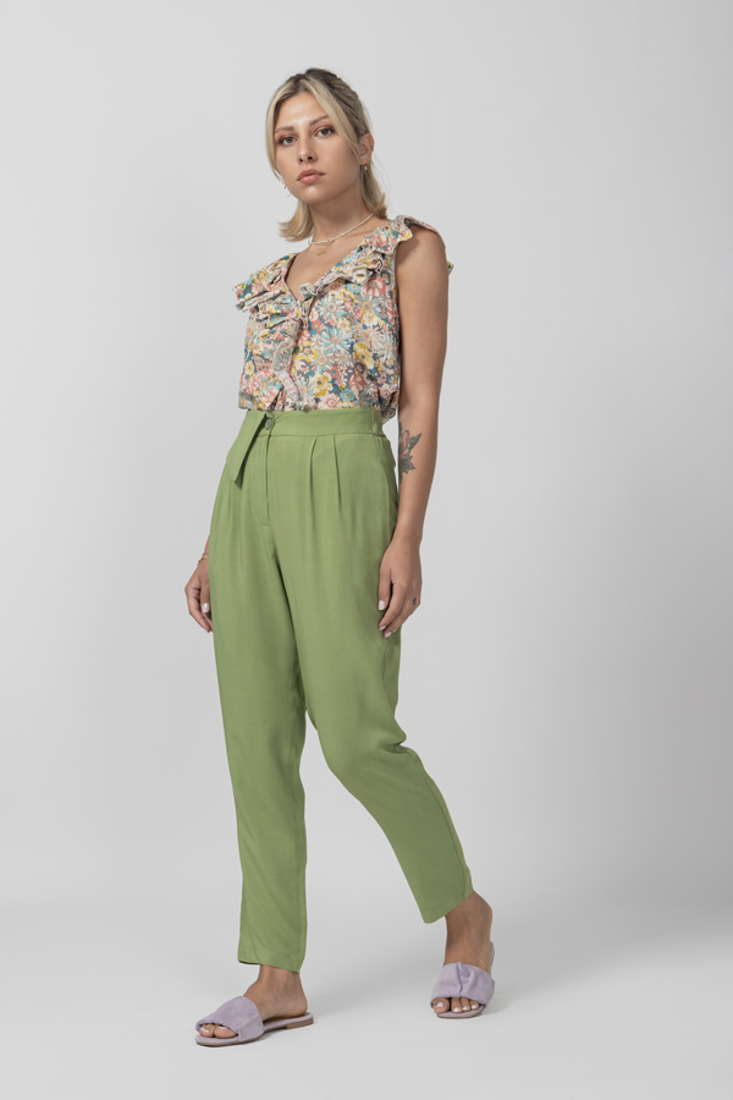 Picture of TROUSERS