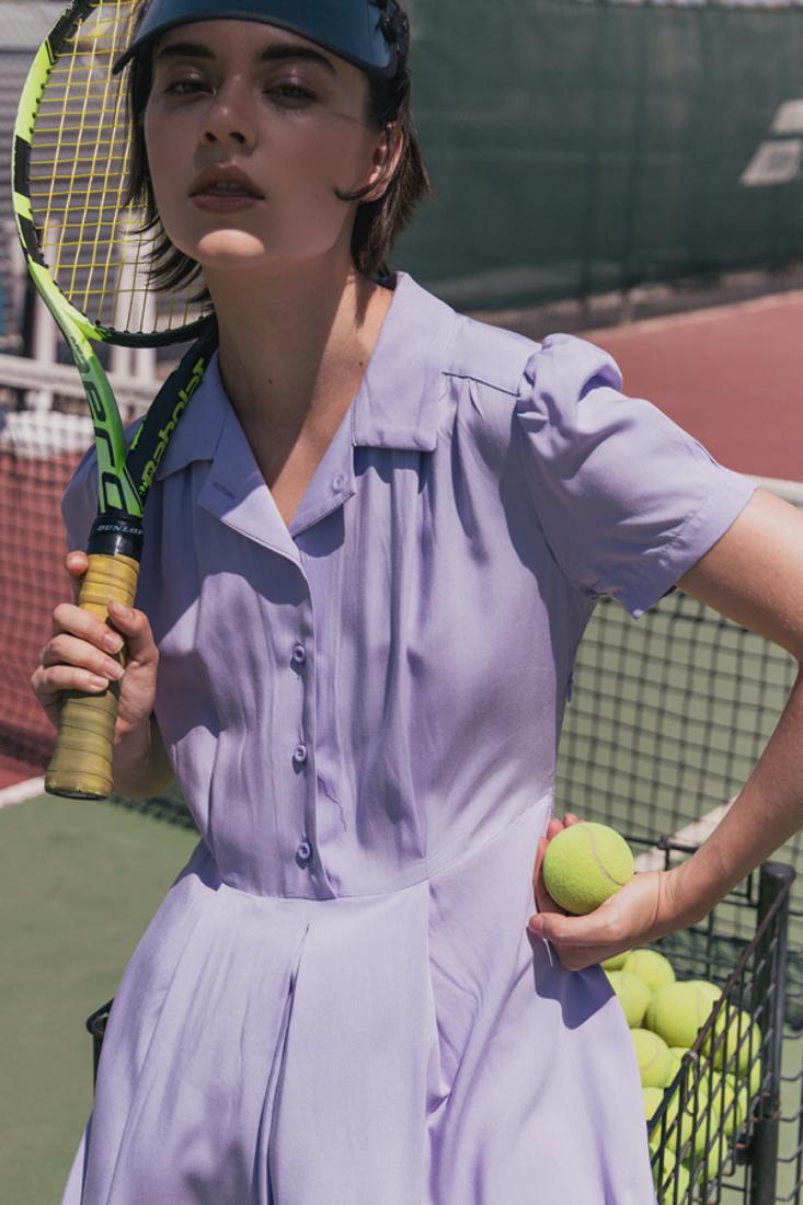 Picture of MINI DRESS (2)