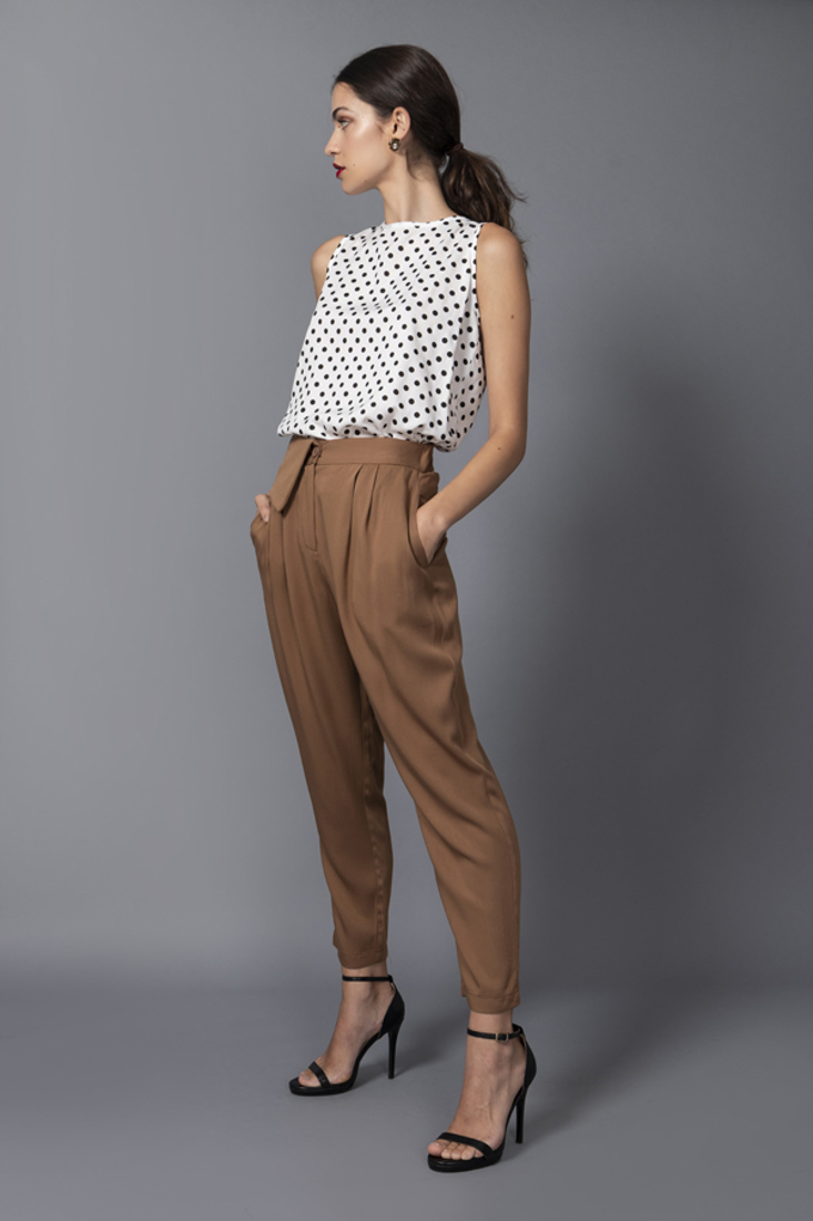 Picture of TROUSERS (2)