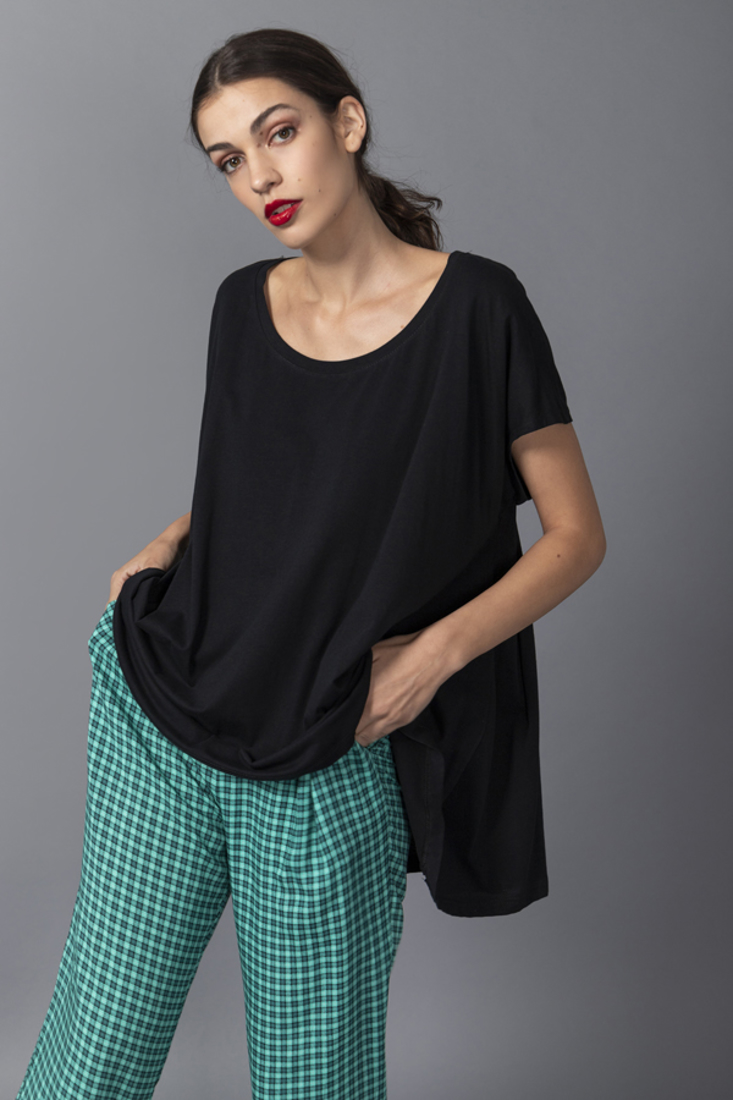 Picture of OVERSIZED T-SHIRT