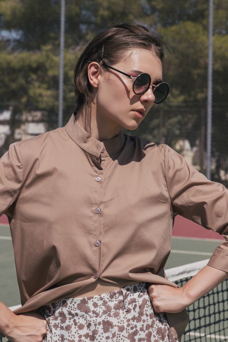 Picture of LONGSLEEVED SHIRT (2)