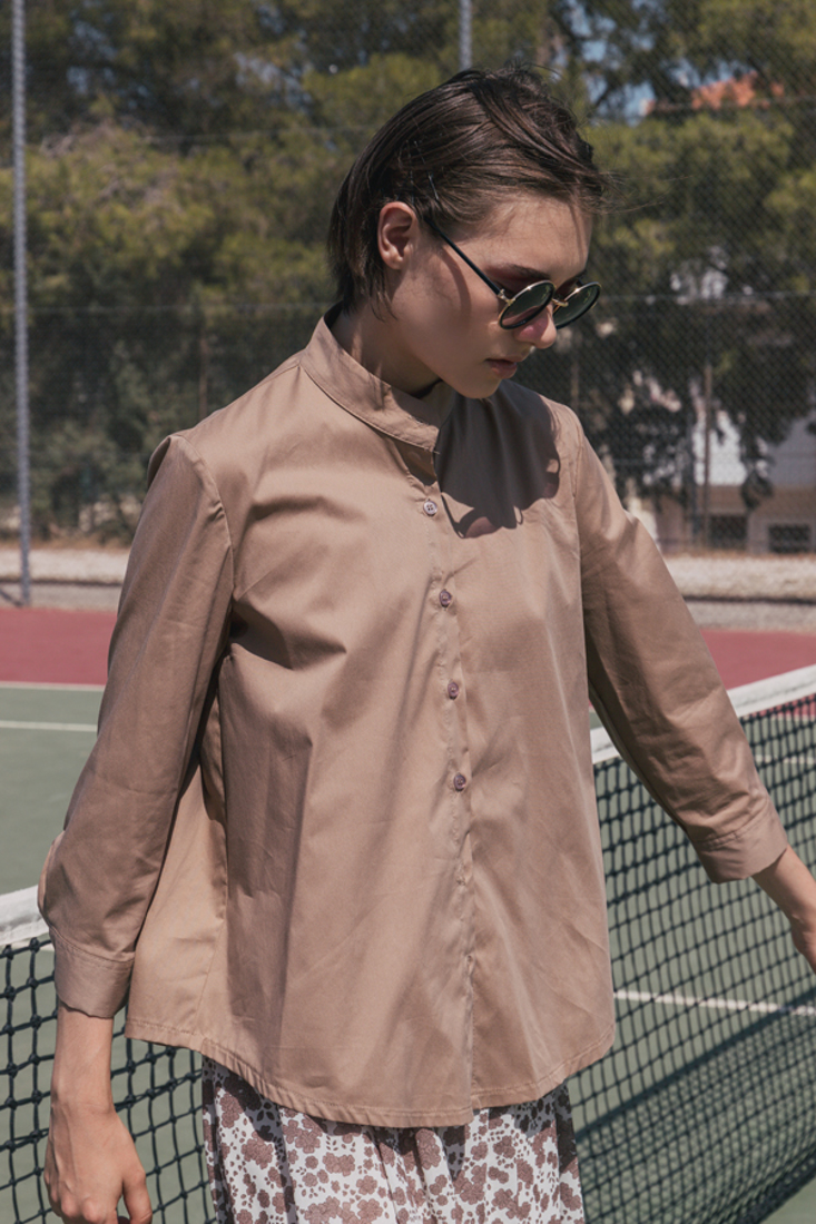 Picture of LONGSLEEVED SHIRT